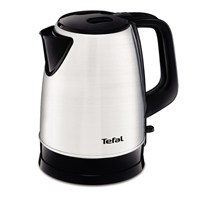 Tefal Good Value 2400W Kettle - Inox