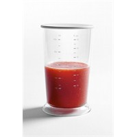 Homend 1908 S3 El Blender Seti