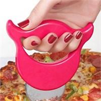 LoveQ Hamur, Pizza, Börek Kesme Bıçağı