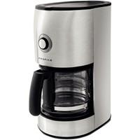 Profilo Pcm100 X Paslanmaz Çelik Filtre Kahve Makinesi