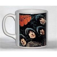 Köstebek The Beatles Kupa
