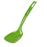 Bager Safir Döndürücü - Yeşil