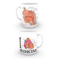 Love Medicine Kbb Kupa
