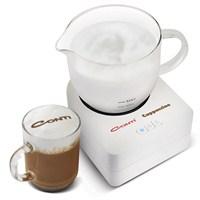 Conti CSK-101 Cappuccino Sütlü İçecek Hazırlama Robotu