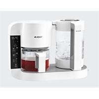 Arçelik Gurme Çay Makinesi 3284