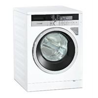 Arçelik Kurutmalı Çamaşır Makinesi 9146 Yk
