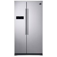 Samsung RS57K4000SA/TR A+ 569 Lt NoFrost Gardırop Tipi Buzdolabı