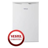Vestfrost VF 90 A+ 90 Lt Büro Tipi Buzdolabı