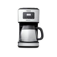 Homend 5001 Coffeebreak Filtre Kahve Makinesi