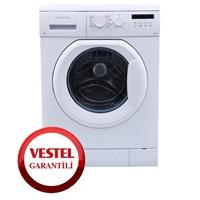 Vestfrost VWM 7111 A+ 7 Kg 1000 Devir Çamaşır Makinesi