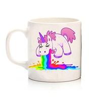 Köstebek Unicorn Spe Kupa Km474