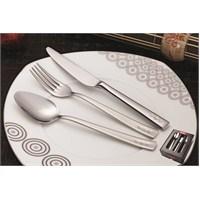 Aryıldız Karizma 18 Parça Yemek Takımı