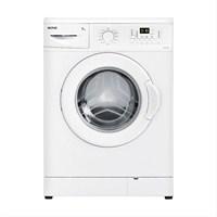 Altus AL-391 EX A+ 7 Kg 1000 Devir Çamaşır Makinesi