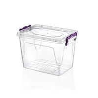 Hobby Life Plastik 7,8 Lt Maxi Multi Box Saklama Kabı