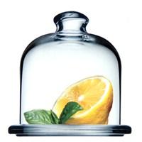 Paşabahçe Basic Limonluk