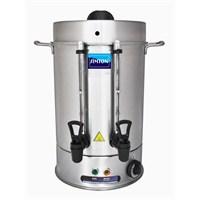 Simton Standart Çay Makinesi-120 Bardak