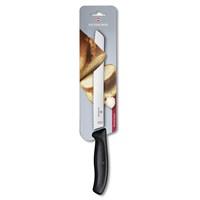 Victorinox 21Cm Ekmek Bıçağı - Blisterli