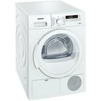 Siemens WT46B200TR iQ300 7 Kg Çamaşır Kurutma Makinesi