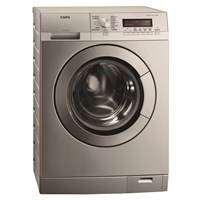 AEG L87495XFL A+++ 9 Kg 1400 Devir Çamaşır Makinesi