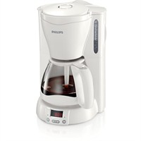 Philips HD7567/70 Viva Coffee Maker Kahve Makinesi