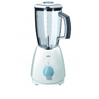 Braun MX2000 PowerMax 3-Speeds Blender