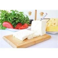 Bambum - Ceasar - Peynir Seti