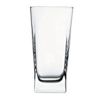 Paşabahçe 6'Lı Carre Meşrubat Bardağı