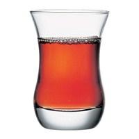 Paşabahçe 6'Lı Çay Bardağı - Küçük Ajda