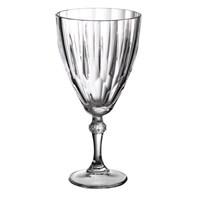 Paşabahçe 6'Lı Dıamond Şarap Kadehi