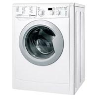 Indesit IWD 71052 SL C ECO EU A++ 7 Kg 1000 Devir Çamaşır Makinesi