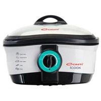 Conti CP 101 I-Cook 1500W Çok Amaçlı Pişirici