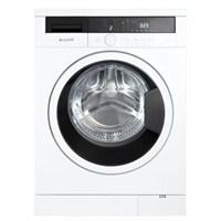 Arçelik 7103 CMK A+++ 7 Kg 1000 Devir Çamaşır Makinesi