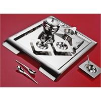 Aryıldız Caprice Prestige 30 Parça Çay Set
