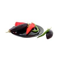 Fidex Home Patlıcan, Biber, Kestane Köz Tavası