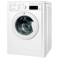 Indesit IWE 61252 EU A++ 6 Kg 1200 Devir Çamaşır Makinesi