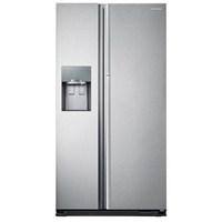 Samsung RH56J6917SL A+ 583 Lt Food Show Case NoFrost Buzdolabı