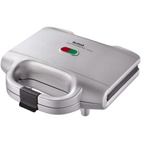 Tefal Silver Shell Tost Makinesi