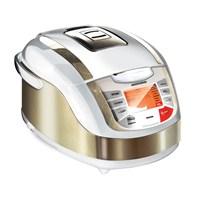 Redmond Multicooker RMC-M4502 Çok Amaçlı Pişirici - Beyaz
