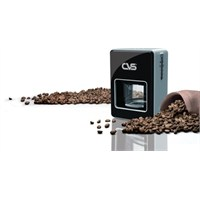 CVS DN 1907 Coffee Master Kahve Makinesi