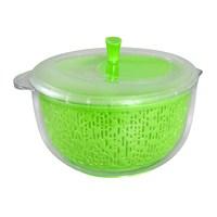 T-Design Salata Kurutucu Yeşil
