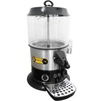 Remta Salepsahlep Sıcak Çikolata Makinası 5Lt