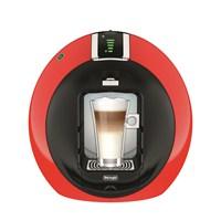 Nescafé ®DOLCE GUSTO® Delonghi EDG605.R Circolo Kahve Makinesi - Kırmızı