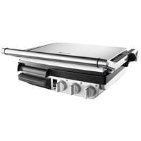 Breville Sağlıklı Grill 800Grex