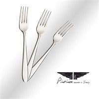 Pintinox Yemek Çatal Ritz 12Li