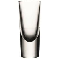 Paşabahçe Grande Rakı Bardağı 6'Lı Set