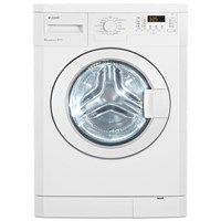 Arçelik 8103 Y A+++ 8 Kg 1000 Devir Çamaşır Makinesi