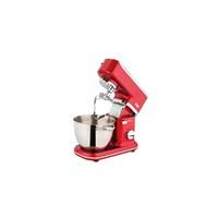 Fakir Food Master 800 W Mutfak Şefi (Robot)