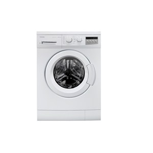 Regal Pratica 1016 T A+ Enerji Sınıfı 6 Kg 1000 Devir Çamaşır Makinesi