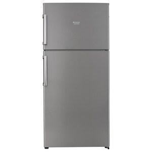 Hotpoint ariston nmtzh 822 f t a 526 lt nofrost buzdolabı