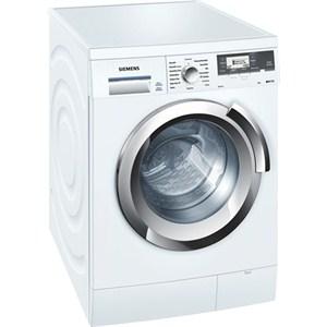 Siemens WM14S840TR Çamaşır Makinesi